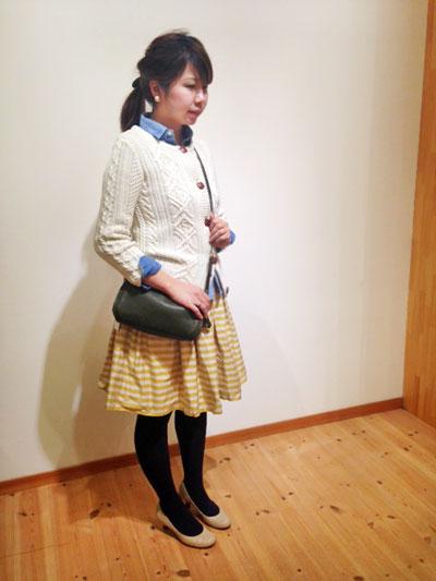 blog_140111_1