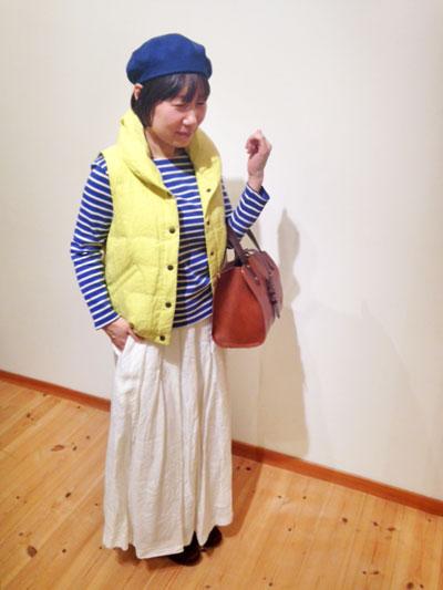 blog_140111_3