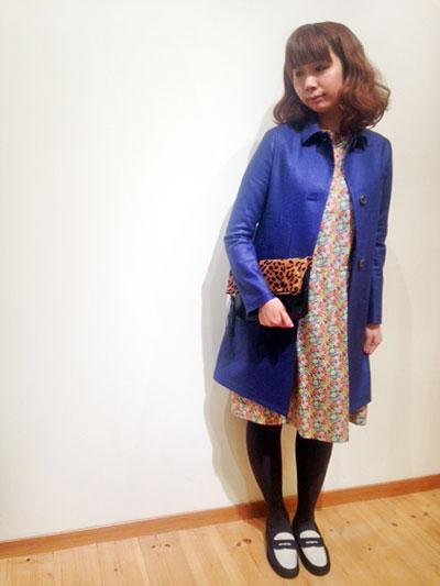 blog_140121_3