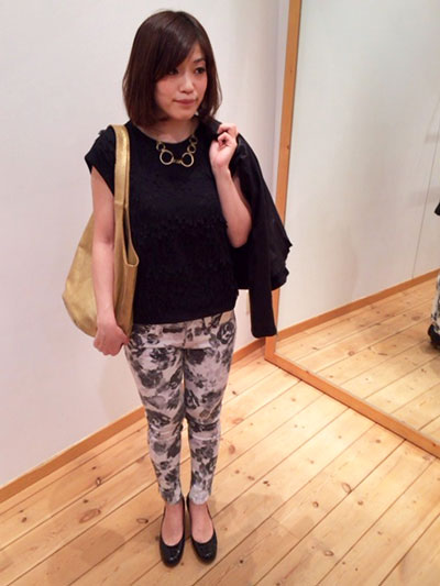 blog_140208_3