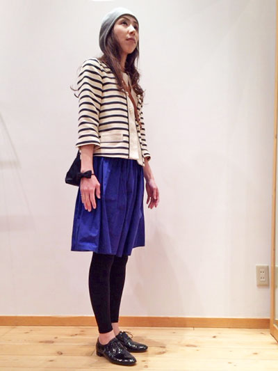 blog_140214_2