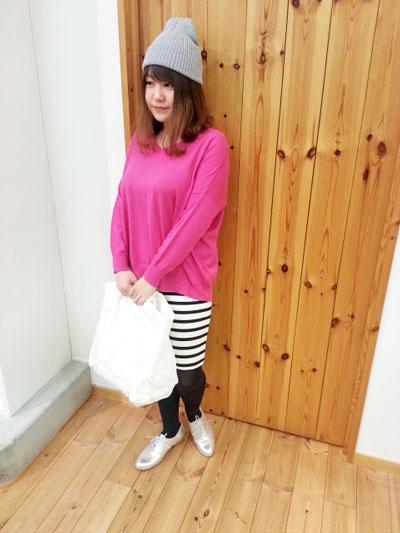 blog_140221_2
