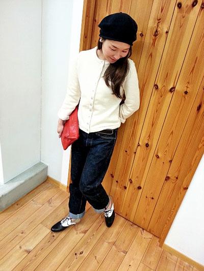 blog_140221_4