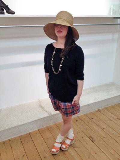blog_140310_1