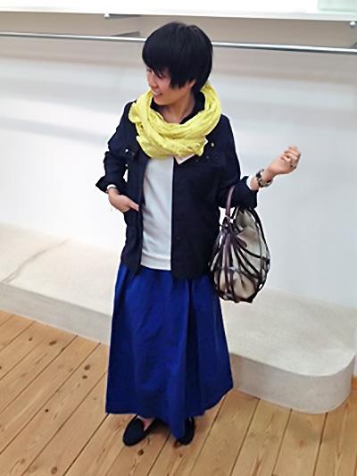 blog_140310_4
