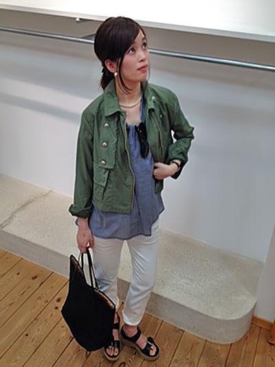 blog_140314_1
