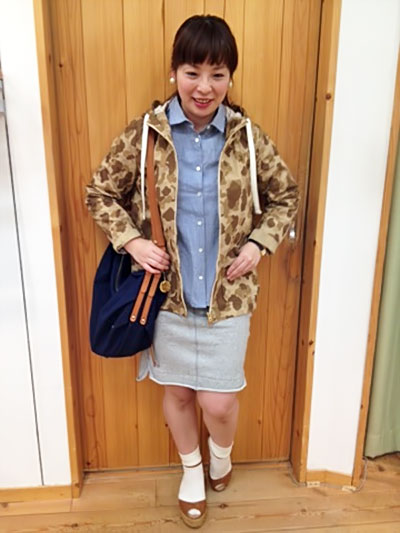blog_140321_3