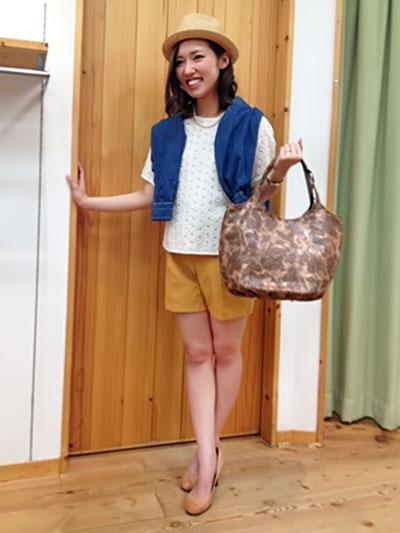 blog_140326_1
