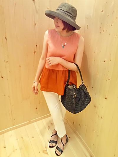 blog_140411_3