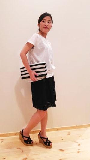 blog_140425_4