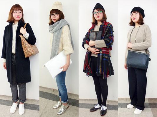 blog_140502_2