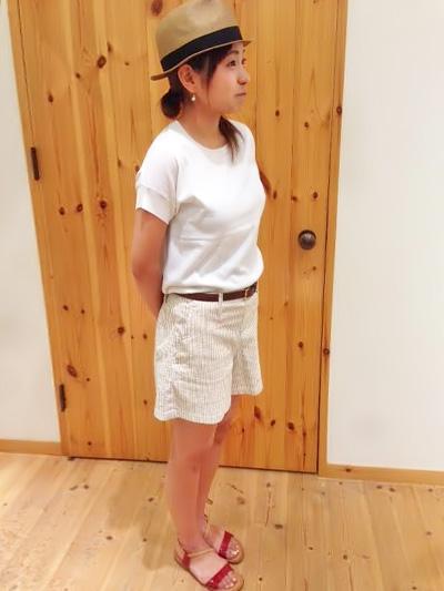 blog_140609_1