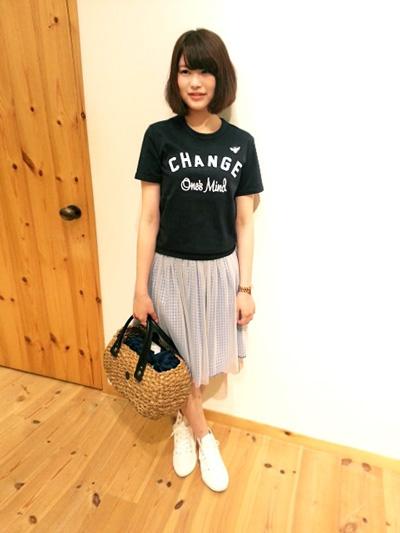 blog_140626_3