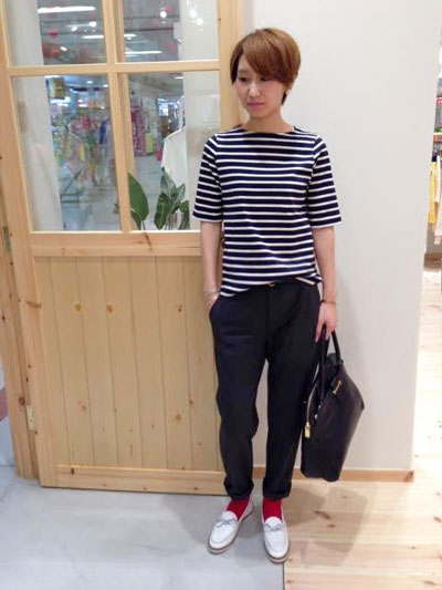 blog_140702_1
