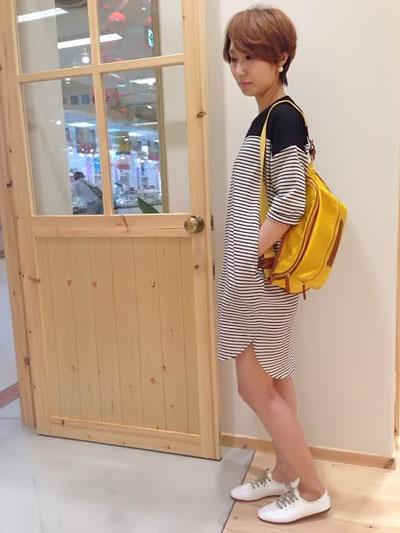 blog_140725_2