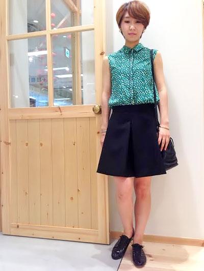 blog_140725_3