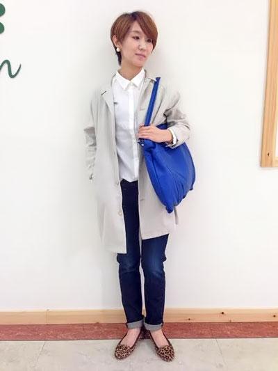 blog_140725_4