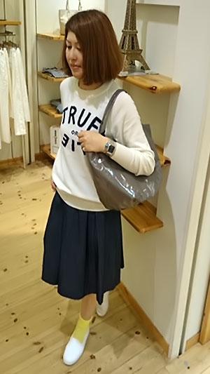 blog_140805_2