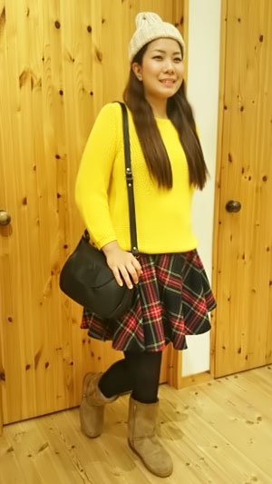 blog_140828_4
