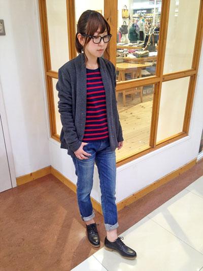 blog_140908_4