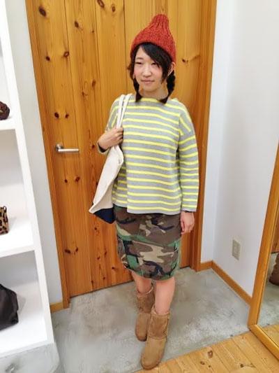 blog_140913_2