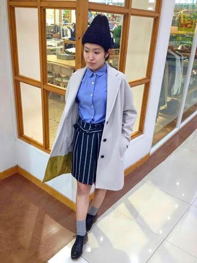 blog_140918_3