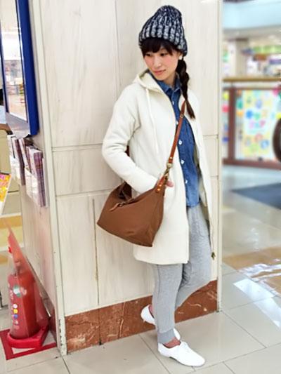 blog_141005_2