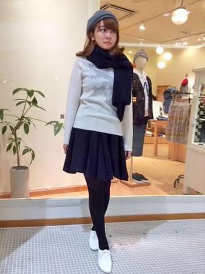 blog_141005_3