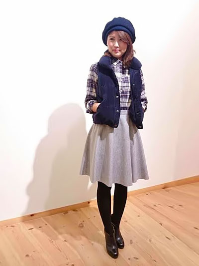 blog_141015_3