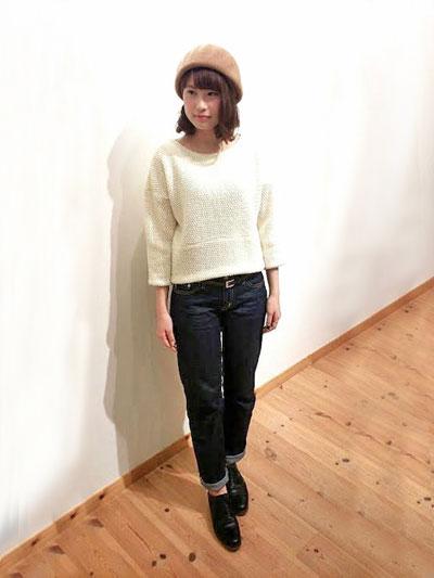 blog_141024_3
