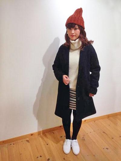blog_141029_3