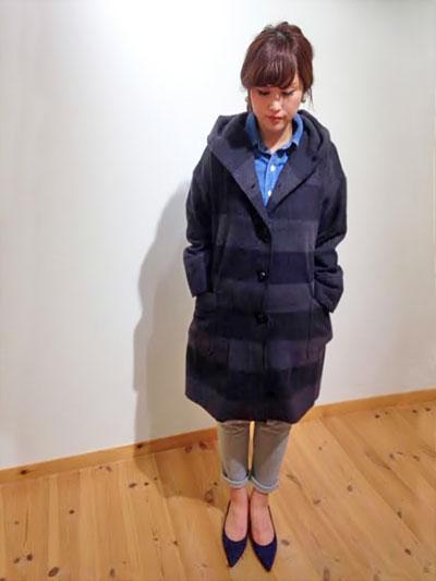 blog_141029_5