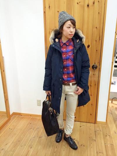 blog_141110_2