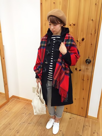 blog_141110_4