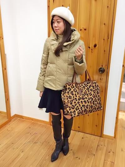 blog_141110_5