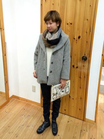 blog_141120_4