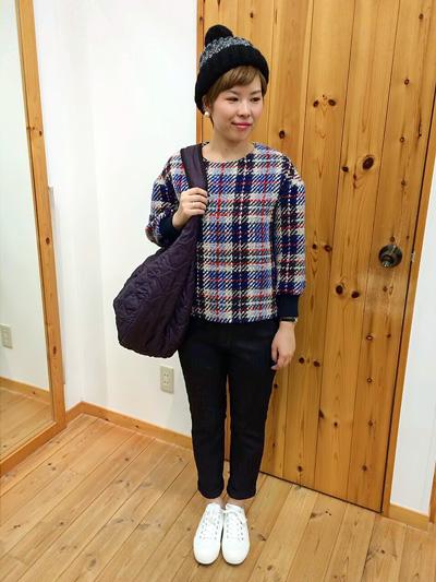 blog_141120_5