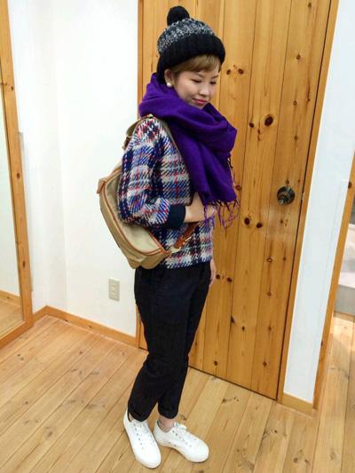blog_141120_6
