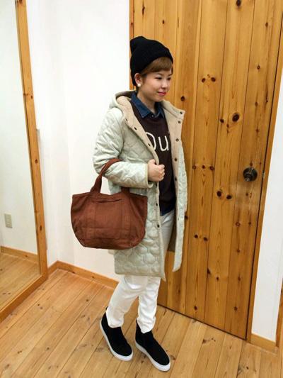 blog_141120_7
