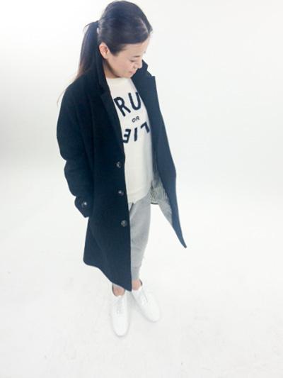 blog_141126_1
