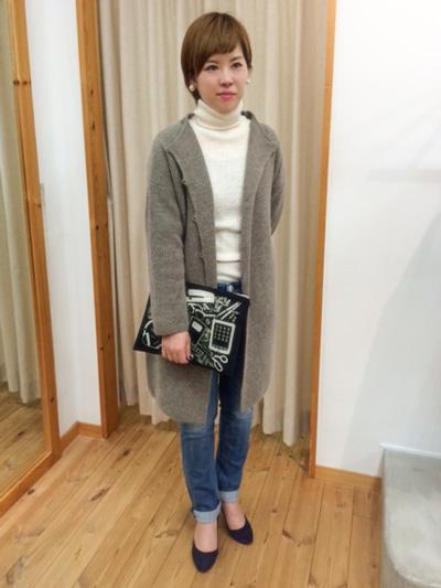 blog_141130_3
