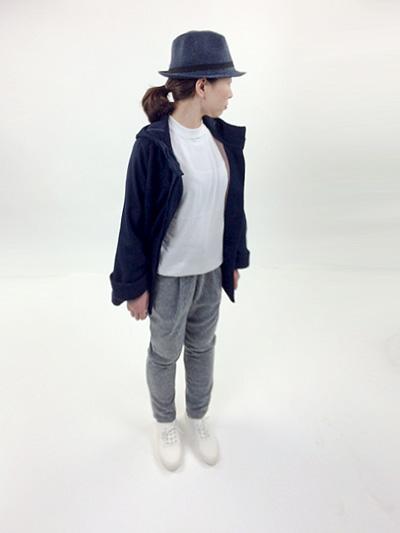 blog_141205_1