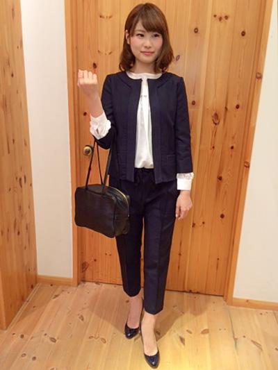 blog_141215_1