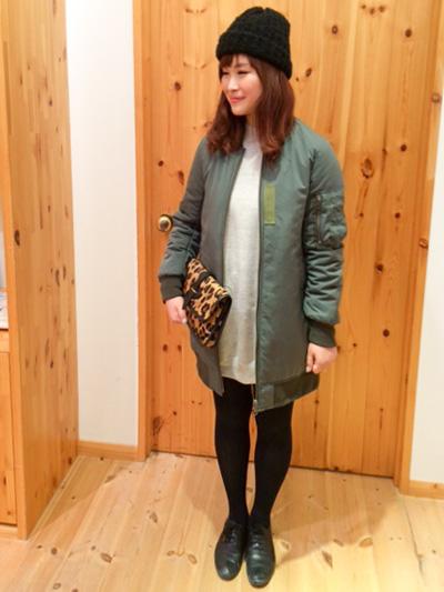 blog_141215_2