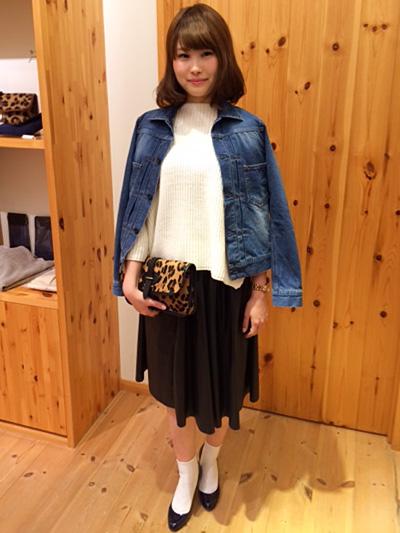 blog_141215_3