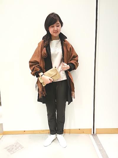 blog_141220_2