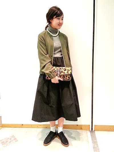 blog_141220_4