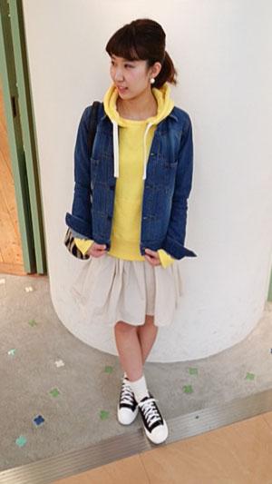blog_150212_4