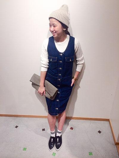 blog_150319_2