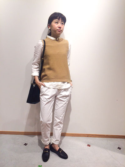 blog_150319_5